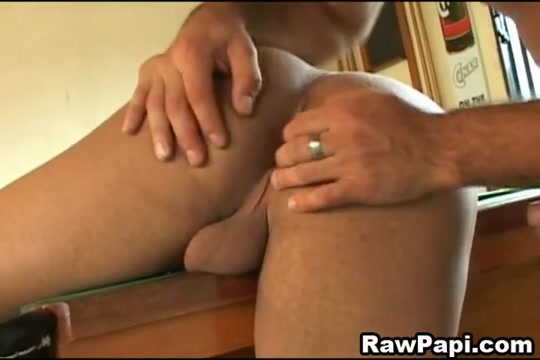 Latinos Hardcore Tight Anal Rimming Slut milf honest life