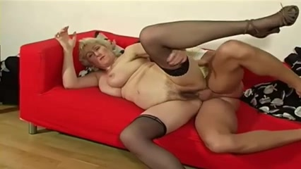 Mat.Marta 55 y.o. the sex tapes vol1