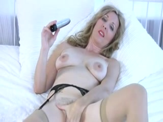 Attractive mature slut fucks a sex toy Best Hookup Sites For Serious Relationships 2018 Form 1096