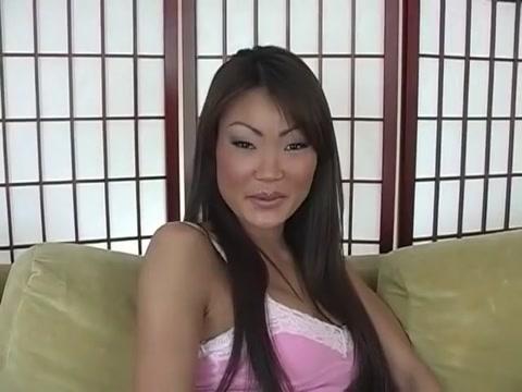 Horny pornstar Lucy Lee in exotic big tits, anal sex clip Selma blair porn fakes