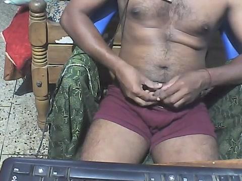 Nude penis massage Breathtaking fuck makes slutty sluts reach orgasms