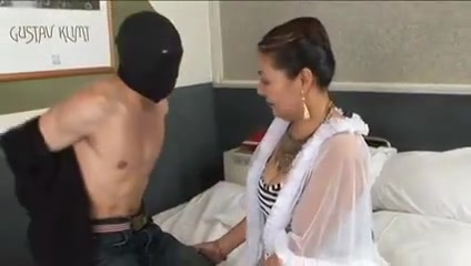 Hot Anal Asian Granny hot tits galleries naked
