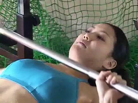 Japanese tall woman Natural big tits milf seduce
