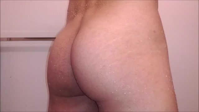 Smooth Little Twink Shaking His Wet Bubble Butt And Cock Effects of cyberbullying