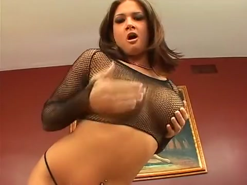 Best pornstar Tory Lane in incredible big tits, brunette xxx video Korean speed dating los angeles