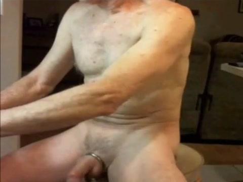 Naked yoga Black men and white women dating