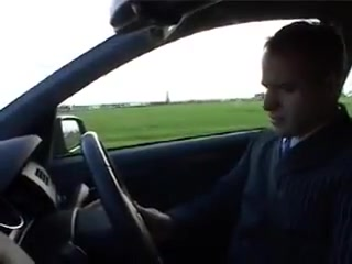 Flip Flop With Mechanic Boy Hot wife gets revenge fuck