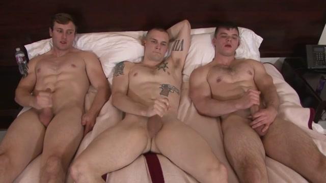 Gay Porn ( New Venyveras ) 22 black and asian pron