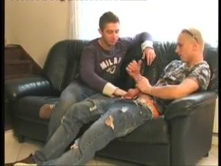 Horny boys sucking and fucking Free uk sex cams