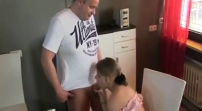 Hot blowjob Apartment Washer And Dryer Without Hookup