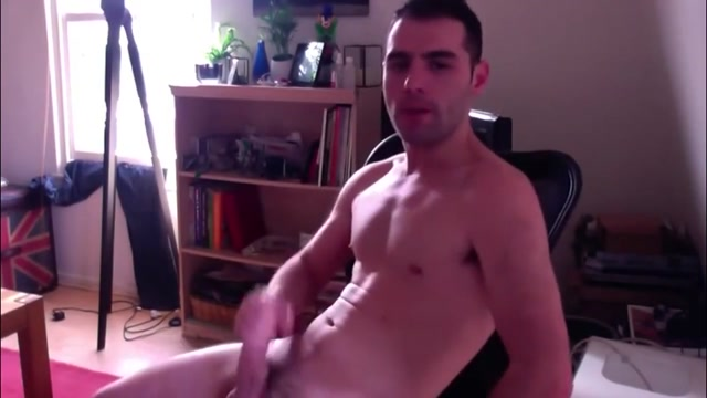 Gay porn ( new venyveras ) amateur compilation 6 Naked women from new zealand