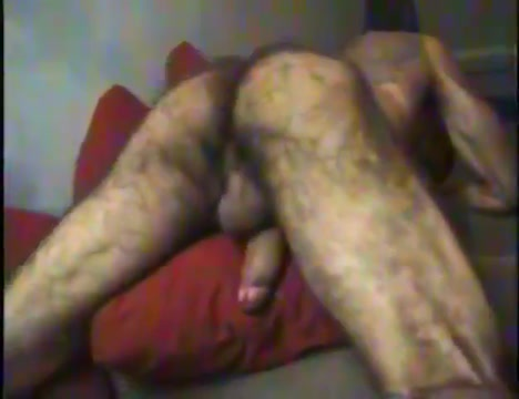 Hairy latino ass Thick and sexy hoes naked