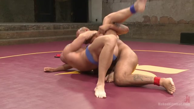 Return of the Champion - Summer Smackdown: 1st Semi Final Match shorthaired mature office sex