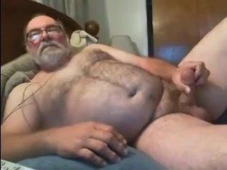 Jim Blows a Load sites like hamster porn