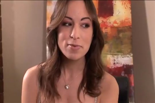 White Girl Takes A Big Black Cock Up Her Ass Guys lick my pussy cum