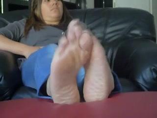 Wife's Perspired feet Rachel nichols nude playboy