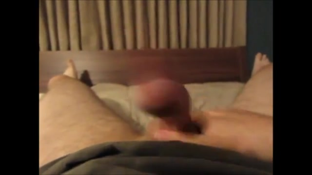 Strockin my hard cock and a cum! Nude black muscule girls fucking on beach