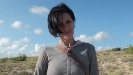 Amatrice se fait filmer entrain de se faire bombarder par plusieurs mecs redtube india girls porn