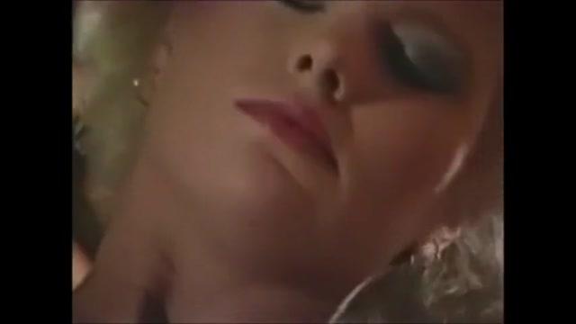 Andrea Brittian  Frankie Leigh 1