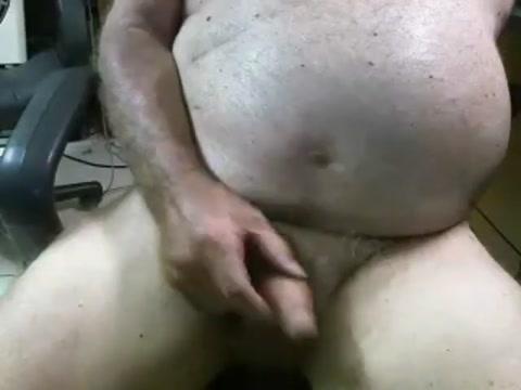 Elderly wankers 1 Married white male looking for a fun female in Lamia