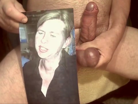 Tribute from kater xxx for gaby swedish blonde porn natural swedish blonde porn tube