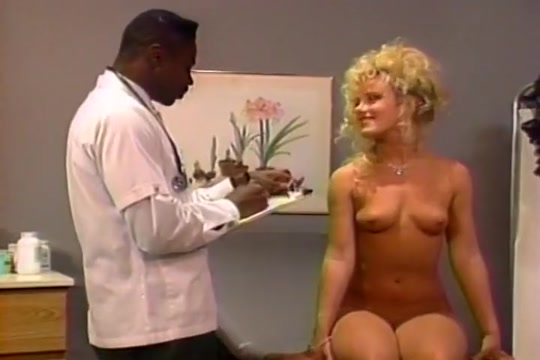 Louise Armani Screwed On Doctors Table the naked mile streaming