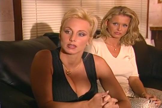 Straight Girl Licks Pussy Of Lesbian Tila tequila givin blow job