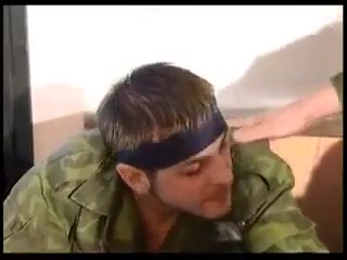 Army boys fucking hard mobile porn for psp