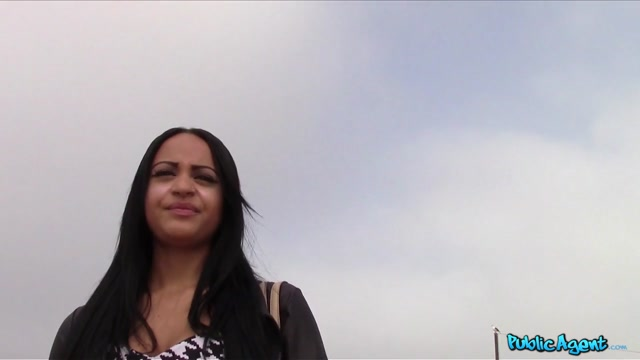 Kimberly - PublicAgent