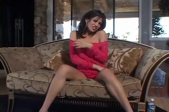 Liza Harper Shows Off Her Vaginal Juices asian mature amateur thumb