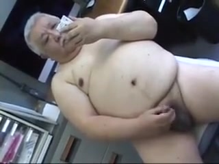 Asian chubs 053 What type of woman are men most attracted to