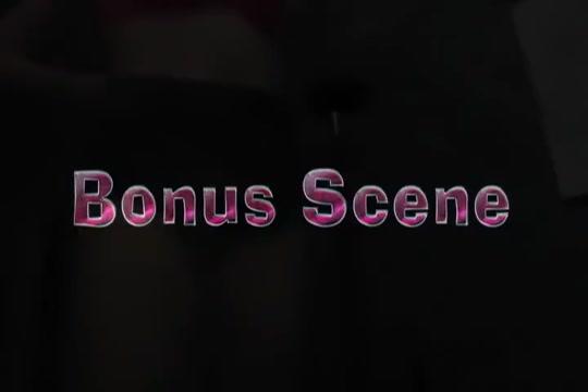 Exotic pornstar in crazy big butt, blonde adult video My bbw big fat ass