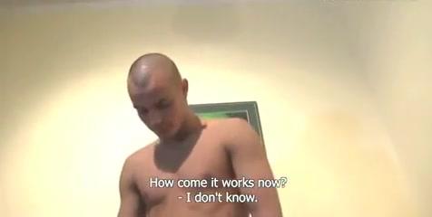 Zdenck Cenia the czeck pick up Naked really big booty latina