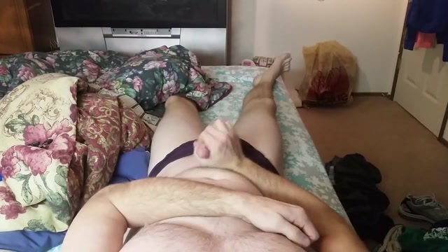 Me masturbating with nipple clamps 3dxchat free