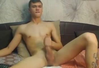 Very cute european boy cums super sexy ass big cock Camping lesbian stories