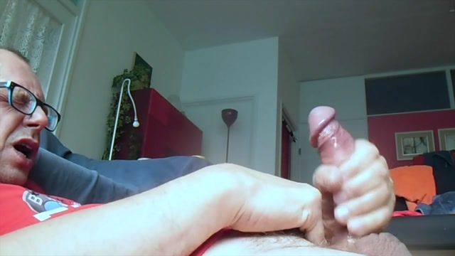 Compilation cum shots Chunky milf let ride