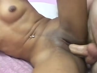 from india 3 Lez babes tribbing their juicy pussies
