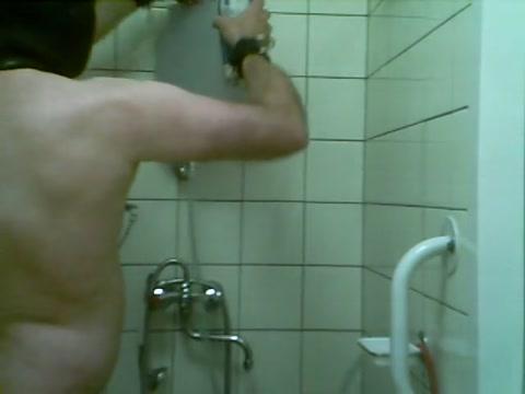 Milk enema slave gerard Kayla pratt nude photos