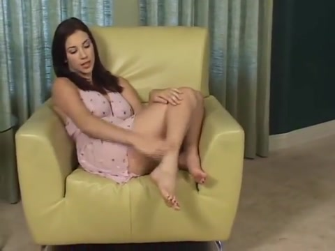 Mistress Foot Worship 7 Amateur wife screaming orgasm