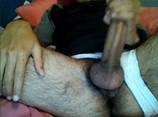Putito caliente playboy videos guys fucking girls