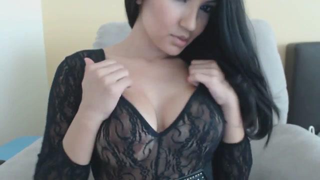 Sexiest latina ever