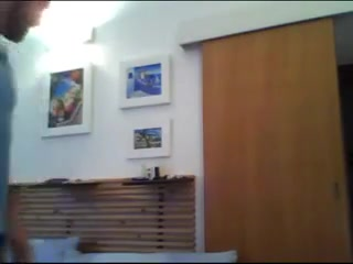 Kingaus six elisha cuthbert porn video