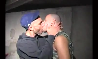 Italiano gay porno sessoyouporn Nude nigger women