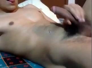 Chaqueta Nocturna Pure nudes