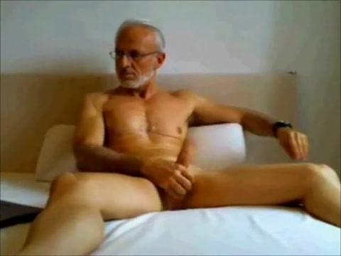 Peter pullers audrey bitoni sex scenes