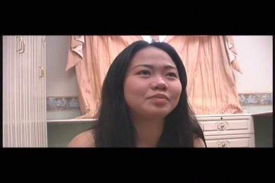 Manila Babe Jersey Likes To Get Rammed rikku hentai videos streaming