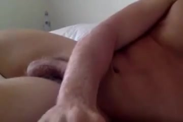 Abs and italian dada 43 Hot tanned milf in adult store