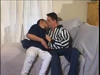 Arbitro vs Jugador Fske tits and ass memes