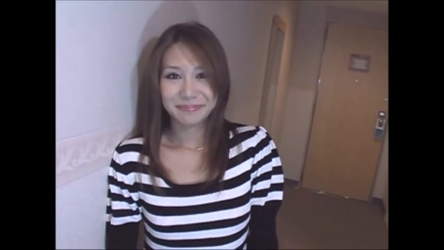 Japan Nylon 11 Office masturbation webcam