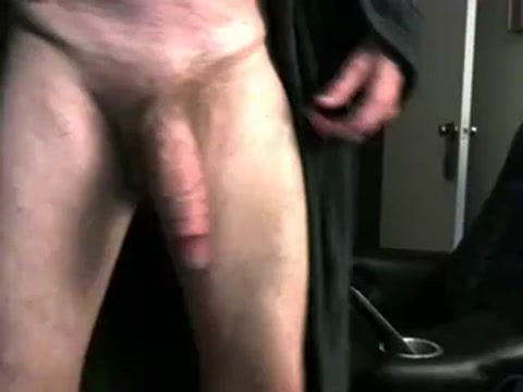 Elderly wankers 3 Showerroom voyeur video